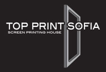 TOP PRINT-SOFIA Mobile Logo