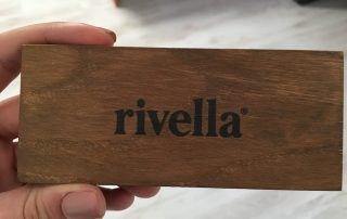 Direct Printing on Wood
