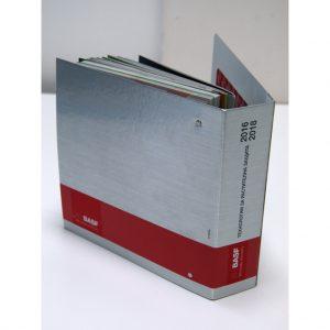 BASF Catalogue